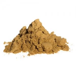 Geel zand prijs per kuub